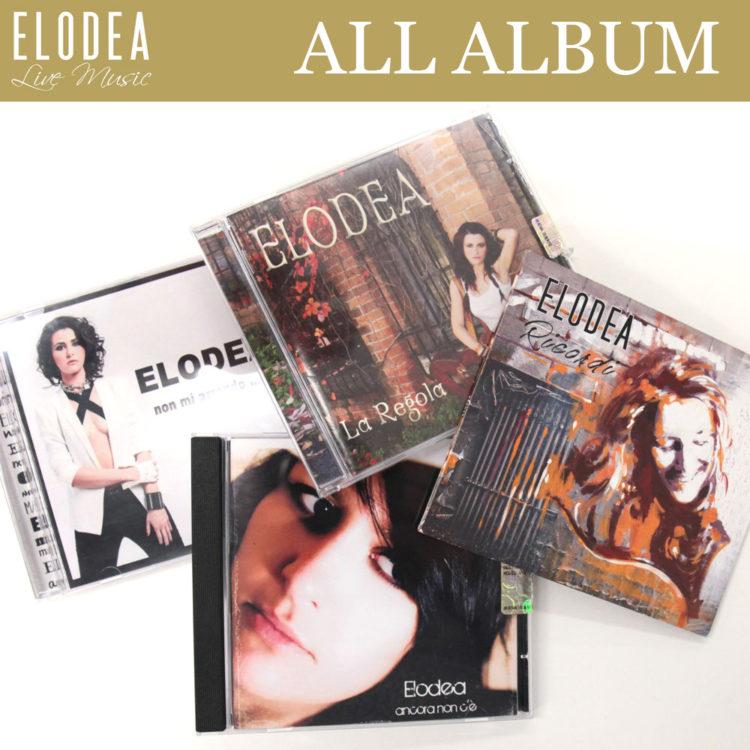 elodea-tutti-album