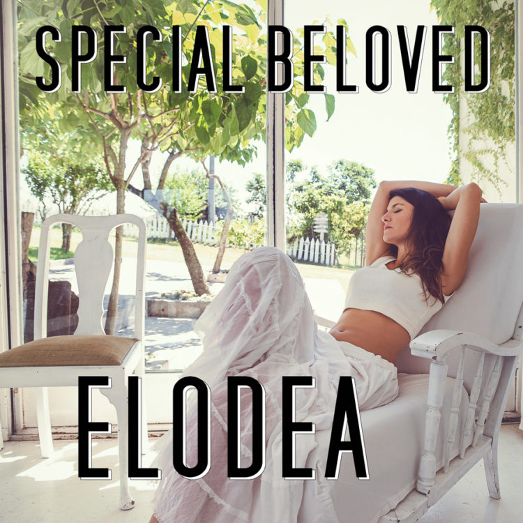special-beloved-copertina