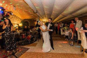wedding_andreasabine_26-06-16-810
