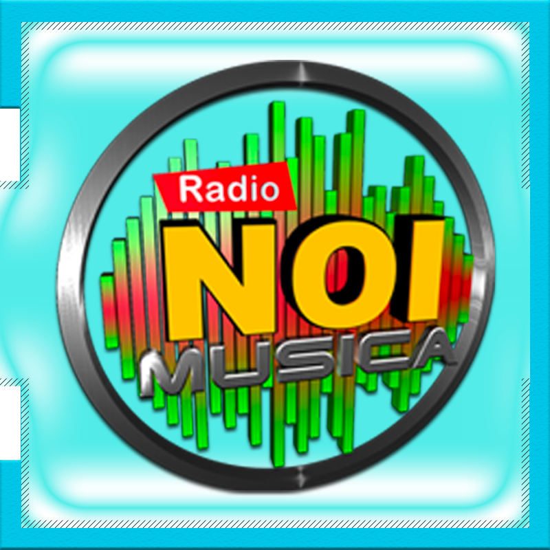 radionoimusica